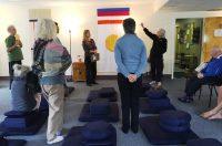 shambhala-meditation-center