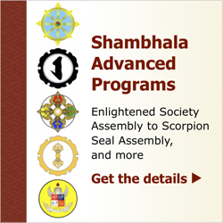 Shambhala_Advanced_Programs