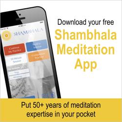 Shambhala_Meditation_App